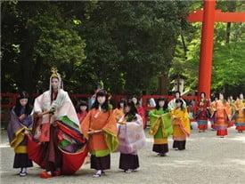 葵祭-min
