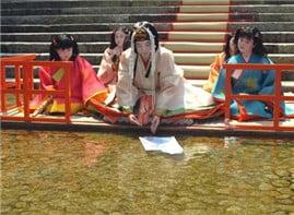 葵祭禊-min