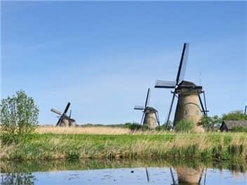 オランダ-min