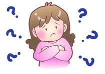疑問4-min