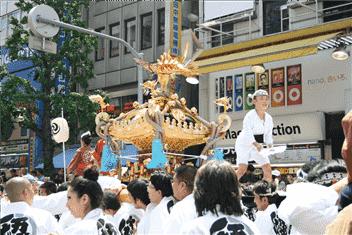 神田祭-min
