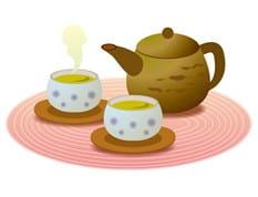 お茶-min