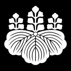 桐紋-min
