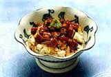 うなぎ豆腐-min