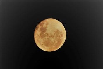 月②-min