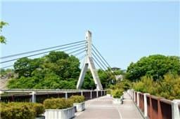 秩父橋-min