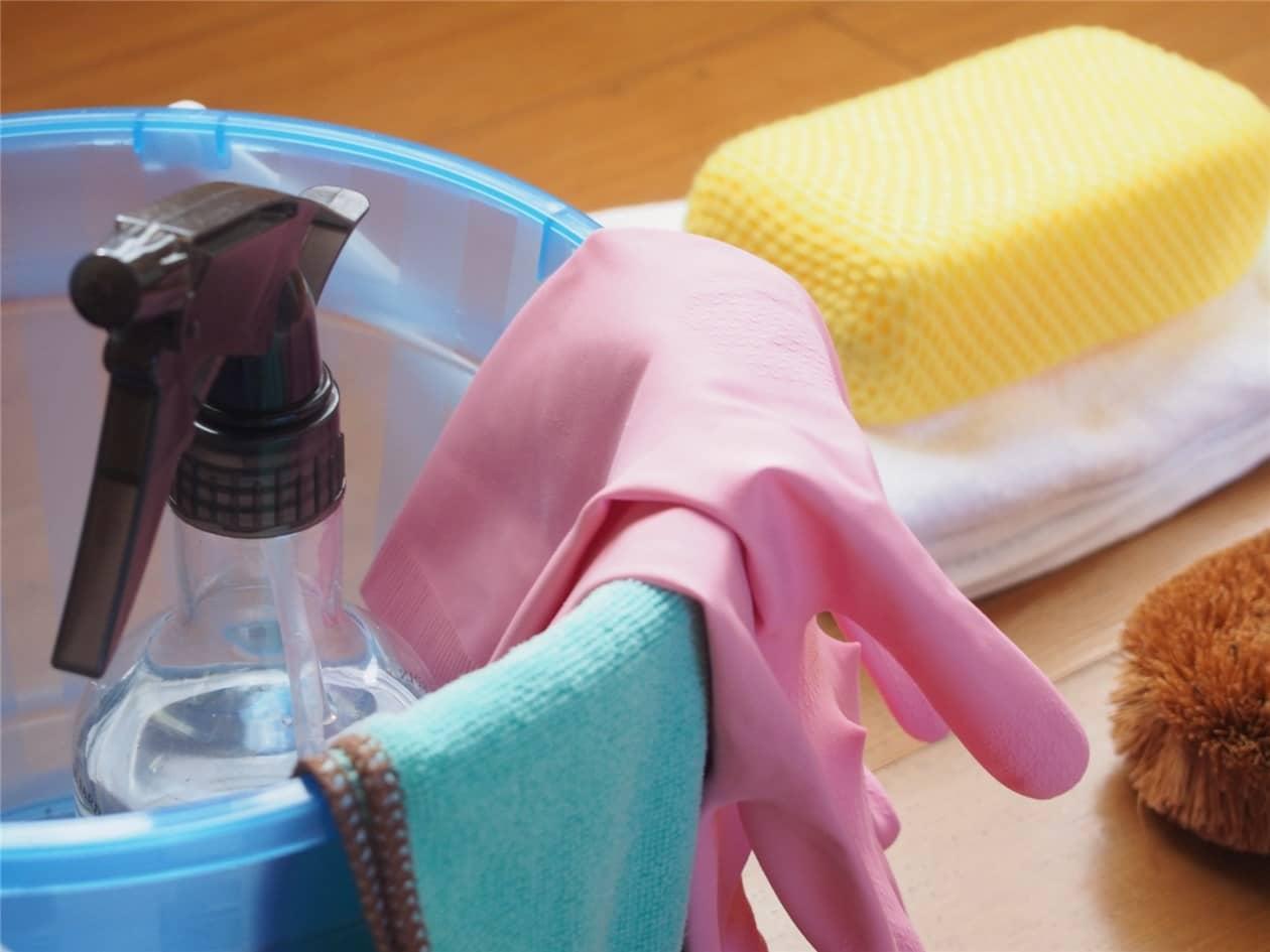 掃除用具-min