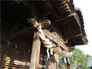 神社②-min