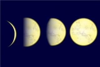 月の満ち欠け-min