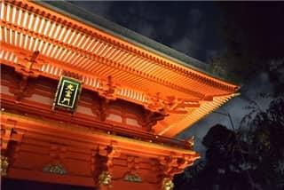 穴八幡宮-min
