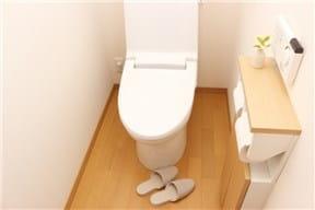 トイレ-min