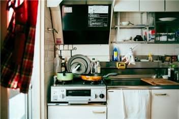 台所➁-min