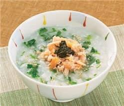 七草粥鮭-min