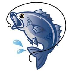 魚釣り-min