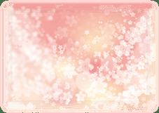 春分(桜)-min