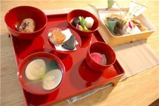 お食い初め膳-min