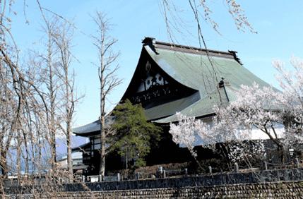 気多若宮神社-min