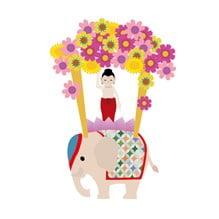 花まつり-min