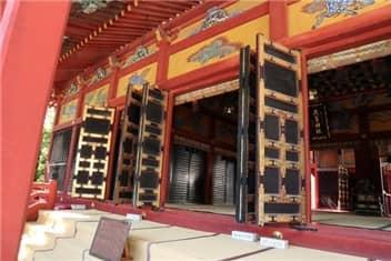 浅草神社②-min