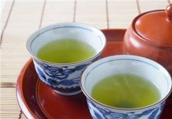 緑茶-min