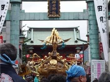 神田祭➁-min