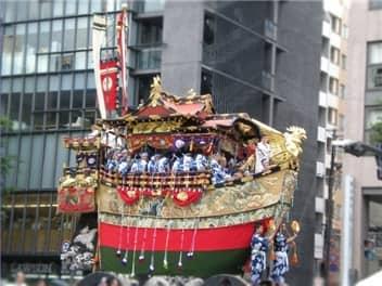 京都祇園祭-min