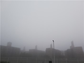 濃霧-min