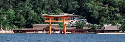 厳島-min