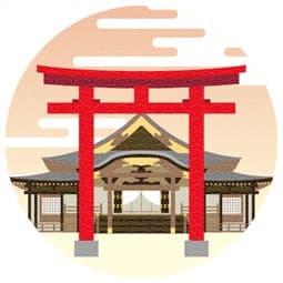 神社-min