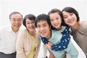 家族②-min