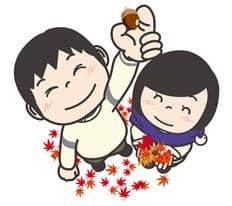 秋行楽-min
