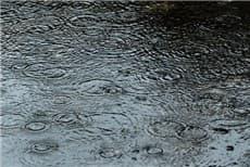雨-min