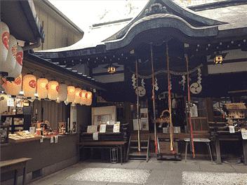 大阪少彦名神社-min