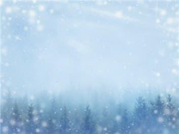雪③-min