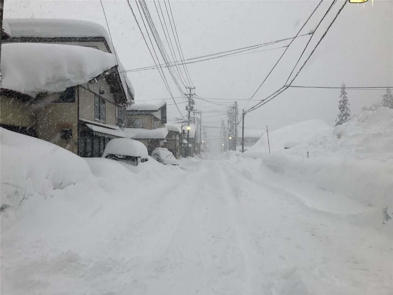 大雪-min