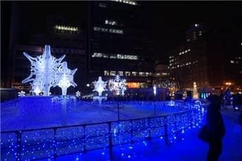 札幌雪まつり-min