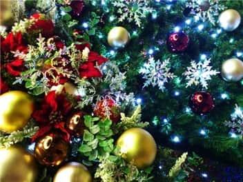 クリスマス-min