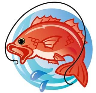 釣り-min