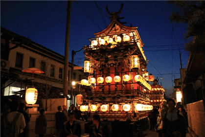 古川祭-min