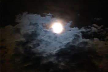 月-min