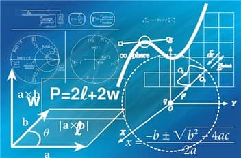 複雑な計算-min