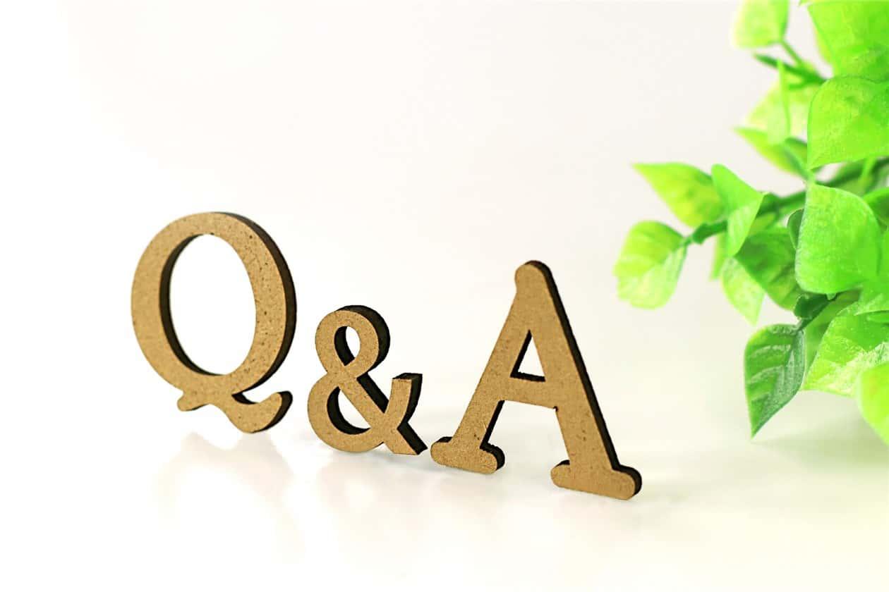 Q&A➁-min