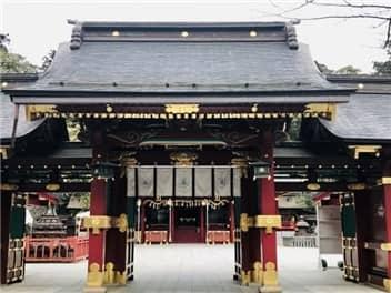 塩釜神社-min
