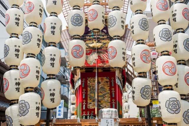 祇園祭(船鉾)-min