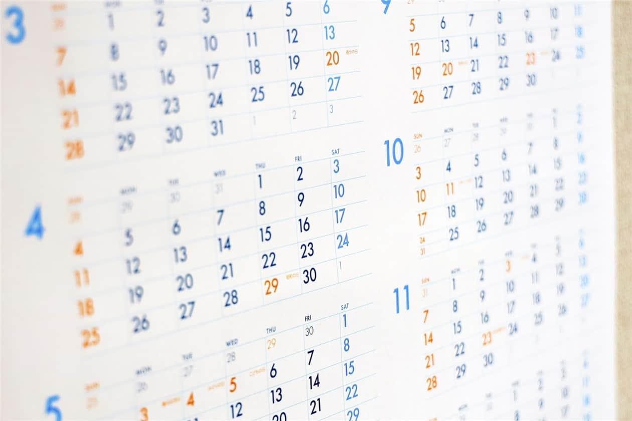 年間カレンダー-min